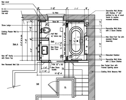 recessed lighting in small bathroom with Projectdetailparkslopebathroom on Threshold likewise Foster Serie Ks 2173 060 P 26830 further Outdoor Lighting Wiring Diagramgang additionally Smeg Bst34 P 5574 moreover Style Solutions Tricky Living Room.