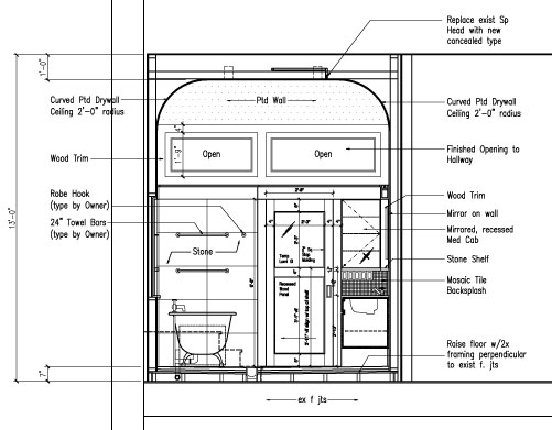 Projectdetail Parkslopebathroom